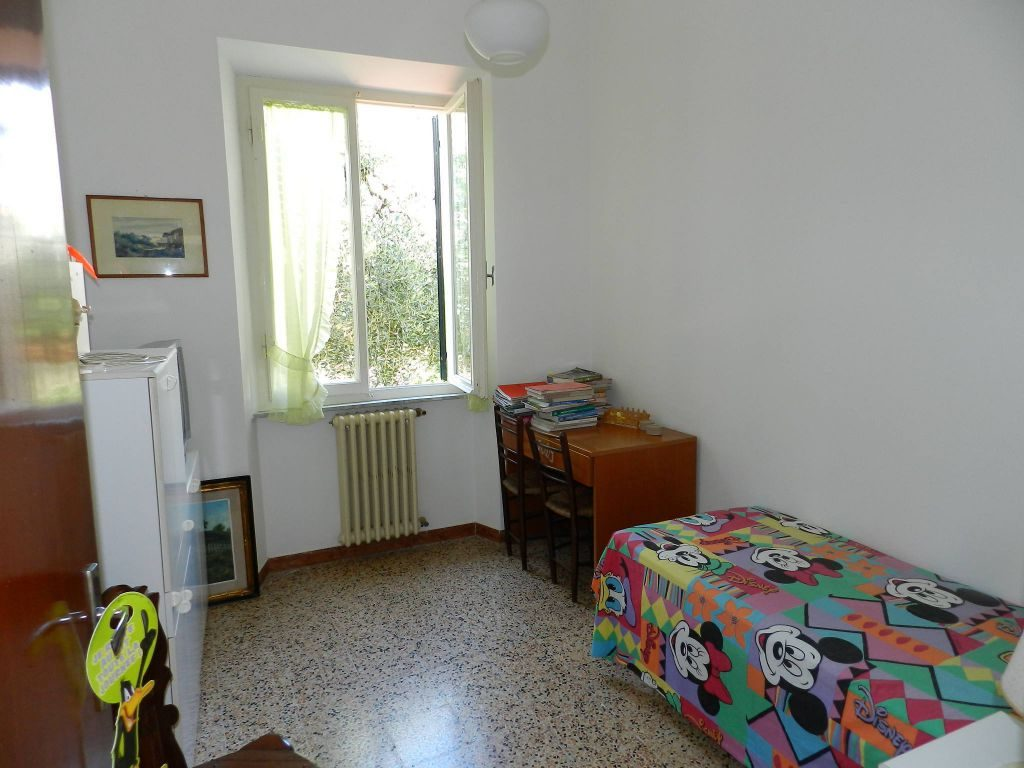 bagno-APPARTAMENTO INDIPENDENTE-in-vendita-zona mare Rosignano-R0610