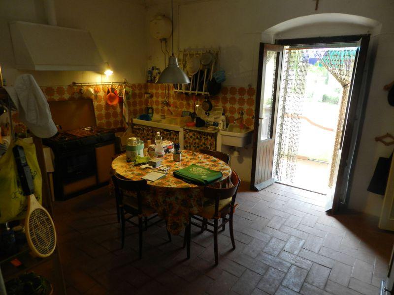 giardino-TERRATETTO-in-vendita-Castelnuovo M.dia-R0548