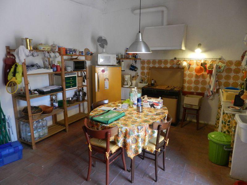 mansarda-TERRATETTO-in-vendita-Castelnuovo M.dia-R0548