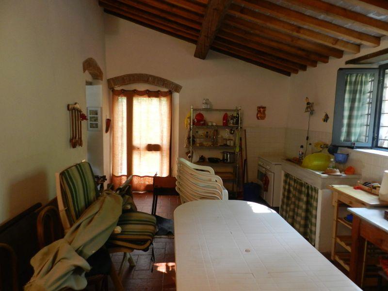 portico-TERRATETTO-in-vendita-Castelnuovo M.dia-R0548