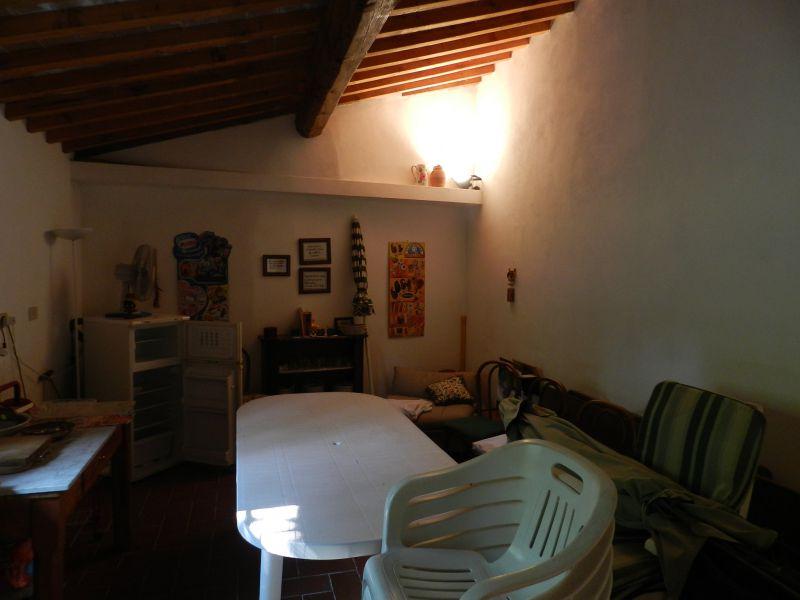 loggia-TERRATETTO-in-vendita-Castelnuovo M.dia-R0548