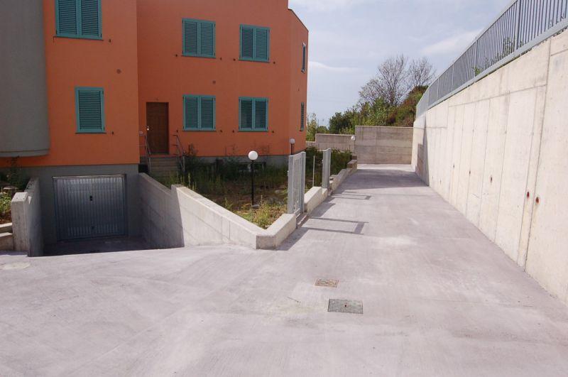 ingresso-TERRATETTO-in-vendita-Nibbiaia-R0393