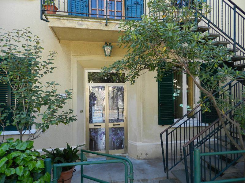 esterno-TERRATETTO-in-vendita-Rosignano Solvay