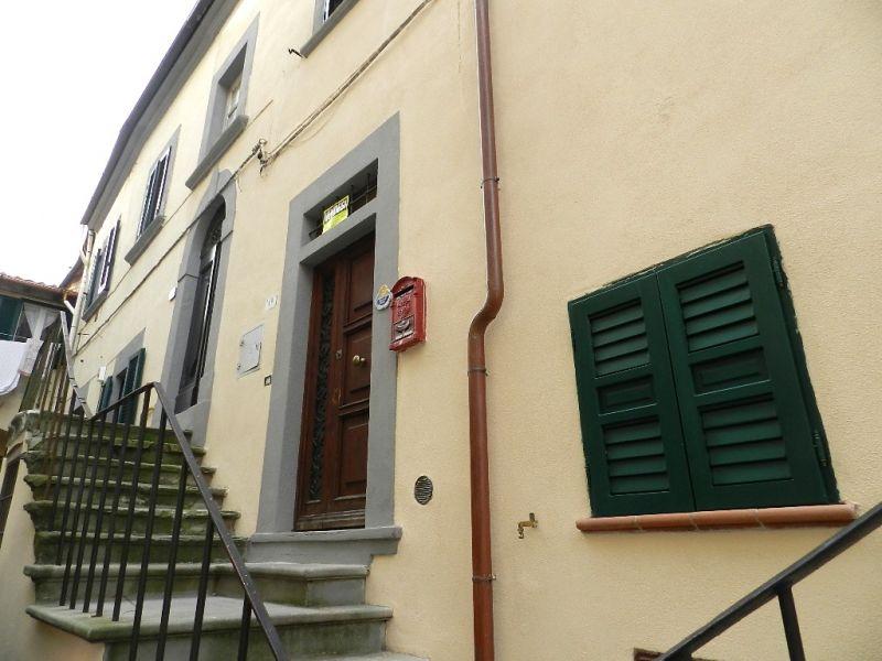 esterno-APPARTAMENTO-in-vendita-Rosignano Marittimo-R0047