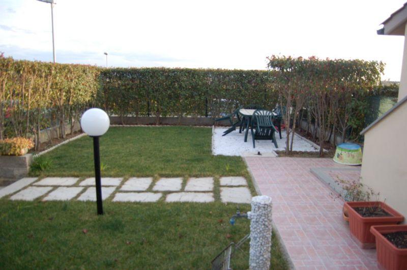 bagno-APPARTAMENTO INDIPENDENTE-in-vendita-Cecina-C0134