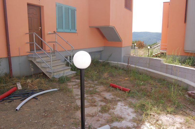 bagno-TERRATETTO-in-vendita-Nibbiaia-R0393