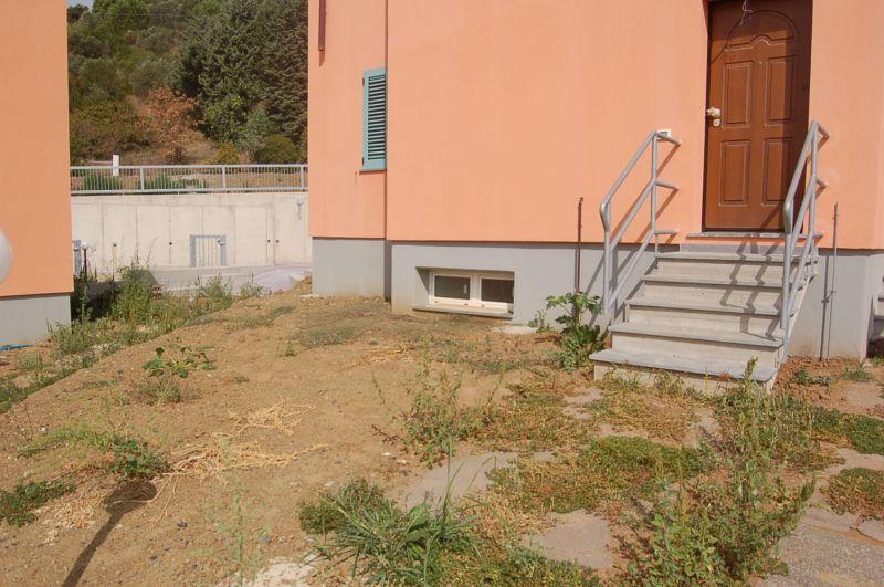 garage-TERRATETTO-in-vendita-Nibbiaia-R0393