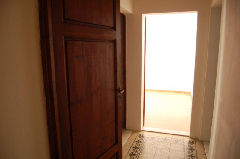 ingresso-APPARTAMENTO-in-vendita-Cecina-C0148
