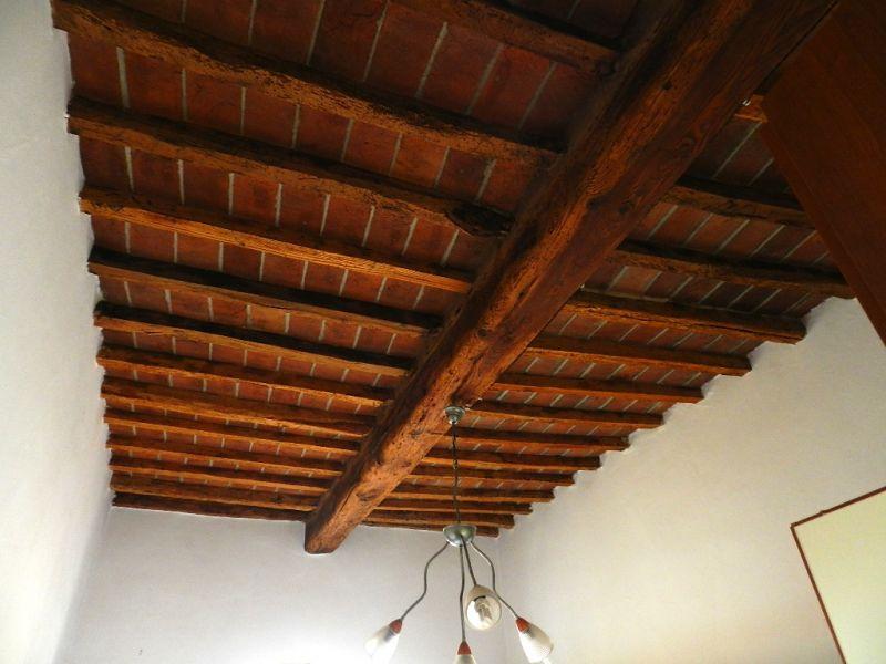 soggiorno-APPARTAMENTO-in-vendita-Rosignano Marittimo-R0047