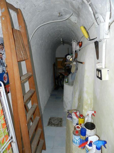 camera doppia-APPARTAMENTO-in-vendita-Rosignano Marittimo-R0384