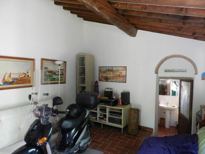 vista-mare-TERRATETTO-in-vendita-Castelnuovo M.dia-R0548
