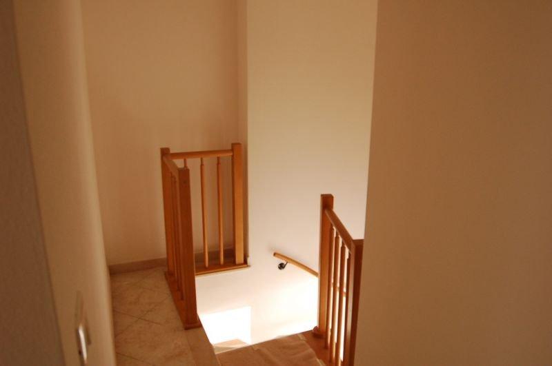 studio-TERRATETTO-in-vendita-Nibbiaia-R0393