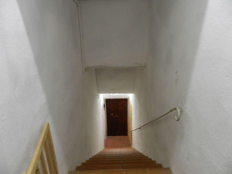 terrazza-TERRATETTO-in-vendita-Castelnuovo M.dia-R0548