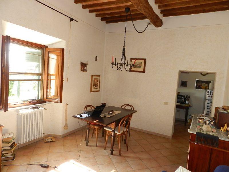 camera singola-APPARTAMENTO-in-vendita-Rosignano Marittimo-R0384