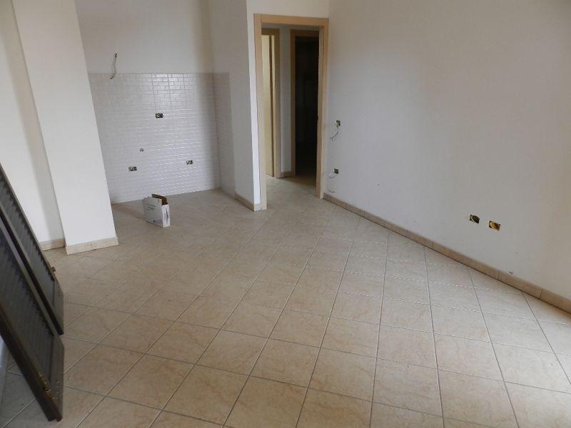 ingresso-APPARTAMENTO INDIPENDENTE-in-vendita-Rosignano Solvay-R0423