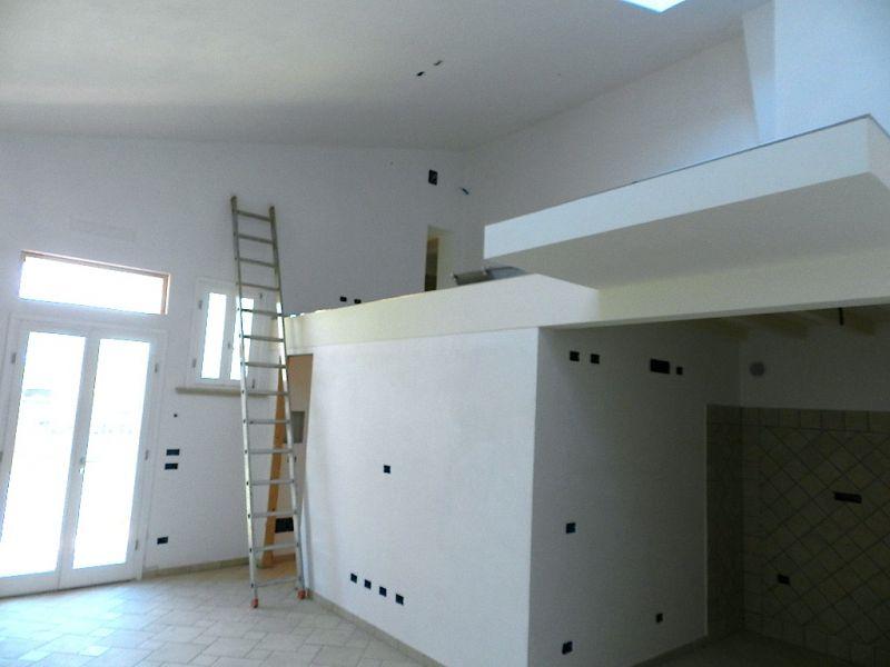 camera doppia-APPARTAMENTO-in-vendita-Collemezzano