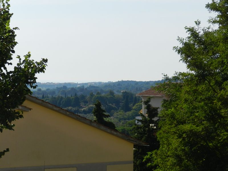 garage-APPARTAMENTO-in-vendita-Rosignano Marittimo-R0384