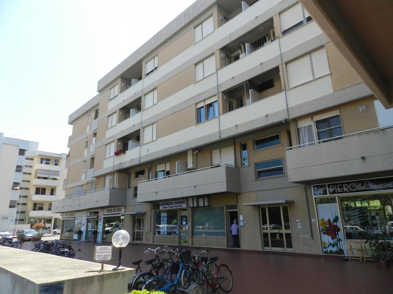 esterno-APPARTAMENTO-in-vendita-Rosignano Solvay-R0882