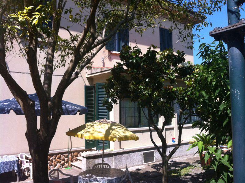 vista-mare-BIFAMILIARE-in-vendita-Rosignano Solvay-R0545