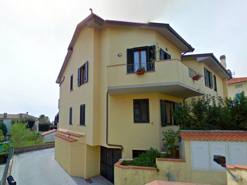 esterno-APPARTAMENTO-in-vendita-Rosignano Solvay-R0564