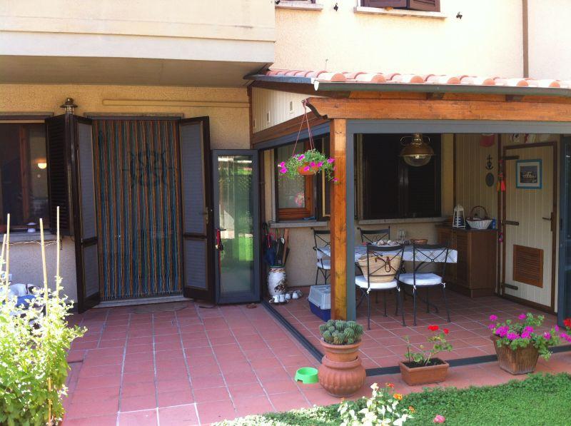 esterno-TERRATETTO-in-vendita-Rosignano Solvay-R0309