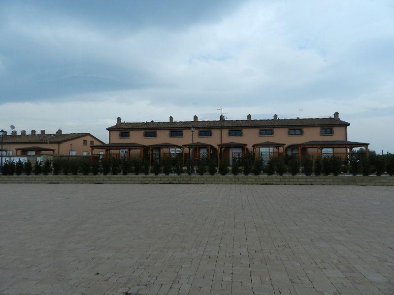 esterno-APPARTAMENTO-in-vendita-Rosignano Solvay-R0108