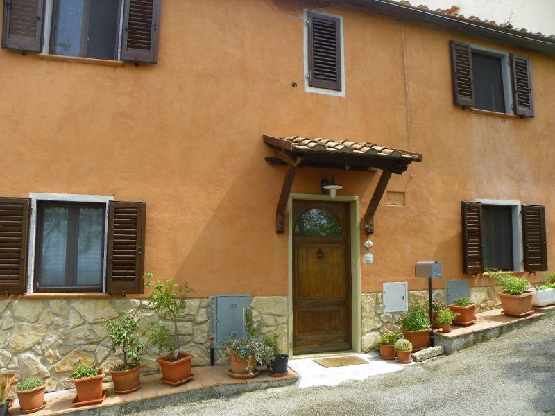 esterno-TERRATETTO-in-vendita-Castellina M.ma-R0294