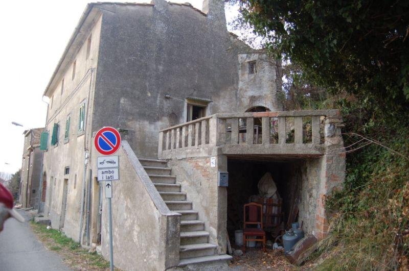 esterno-COLONICA-in-vendita-Pastina-R0289