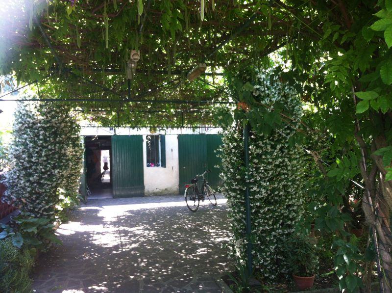 studio-BIFAMILIARE-in-vendita-Rosignano Solvay-R0545