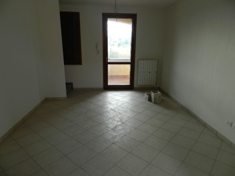 esterno-APPARTAMENTO-in-vendita-Rosignano Solvay-R0240