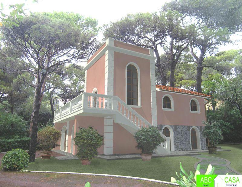 esterno-VILLA-in-vendita-Quercianella-R0395