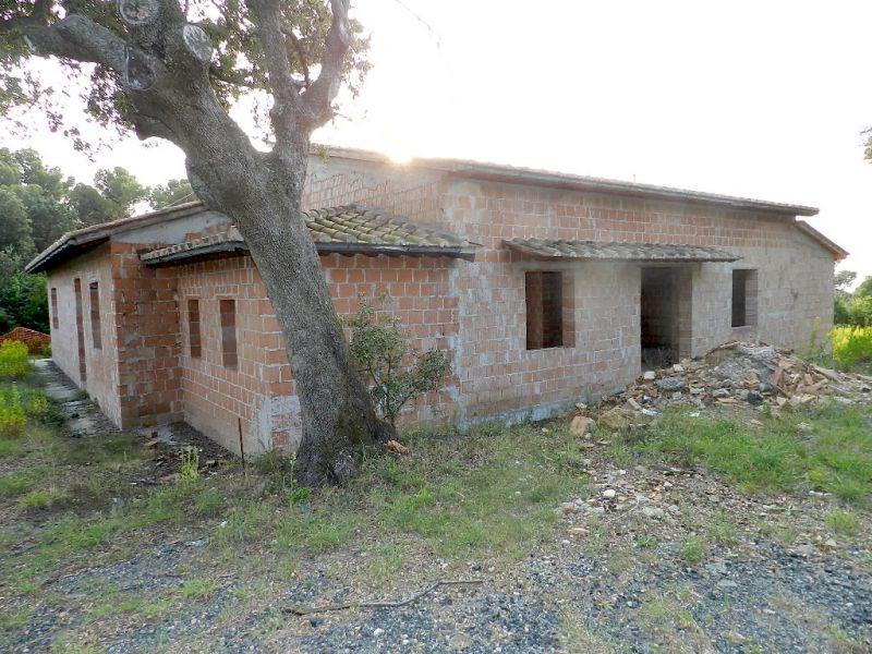 esterno-VILLA-in-vendita-Quercianella-R0466
