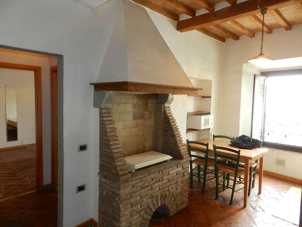 esterno-APPARTAMENTO-in-vendita-Rosignano Marittimo-R0786
