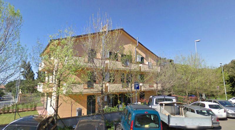 esterno-APPARTAMENTO-in-vendita-Rosignano Solvay-R0033