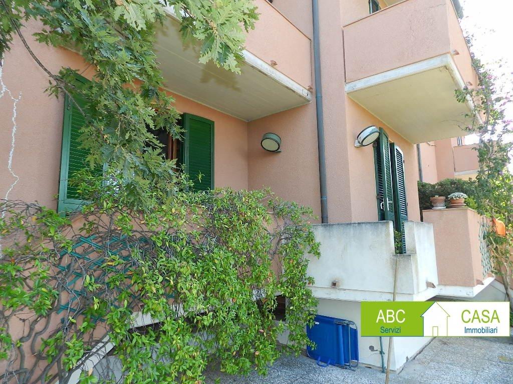 esterno-TERRATETTO-in-vendita-Castiglioncello-R1158