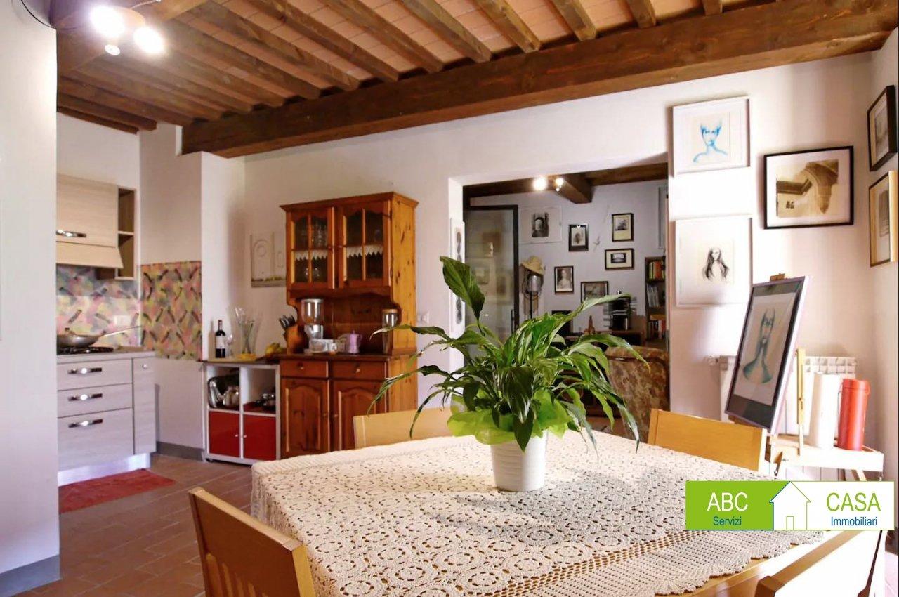 esterno-APPARTAMENTO-in-vendita-Santa Luce-R1202