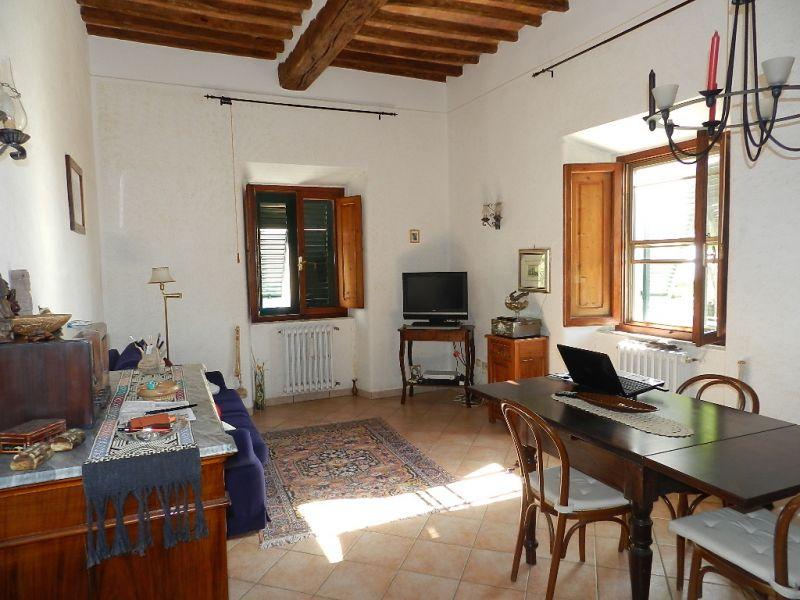 esterno-APPARTAMENTO-in-vendita-Rosignano Marittimo-R0384
