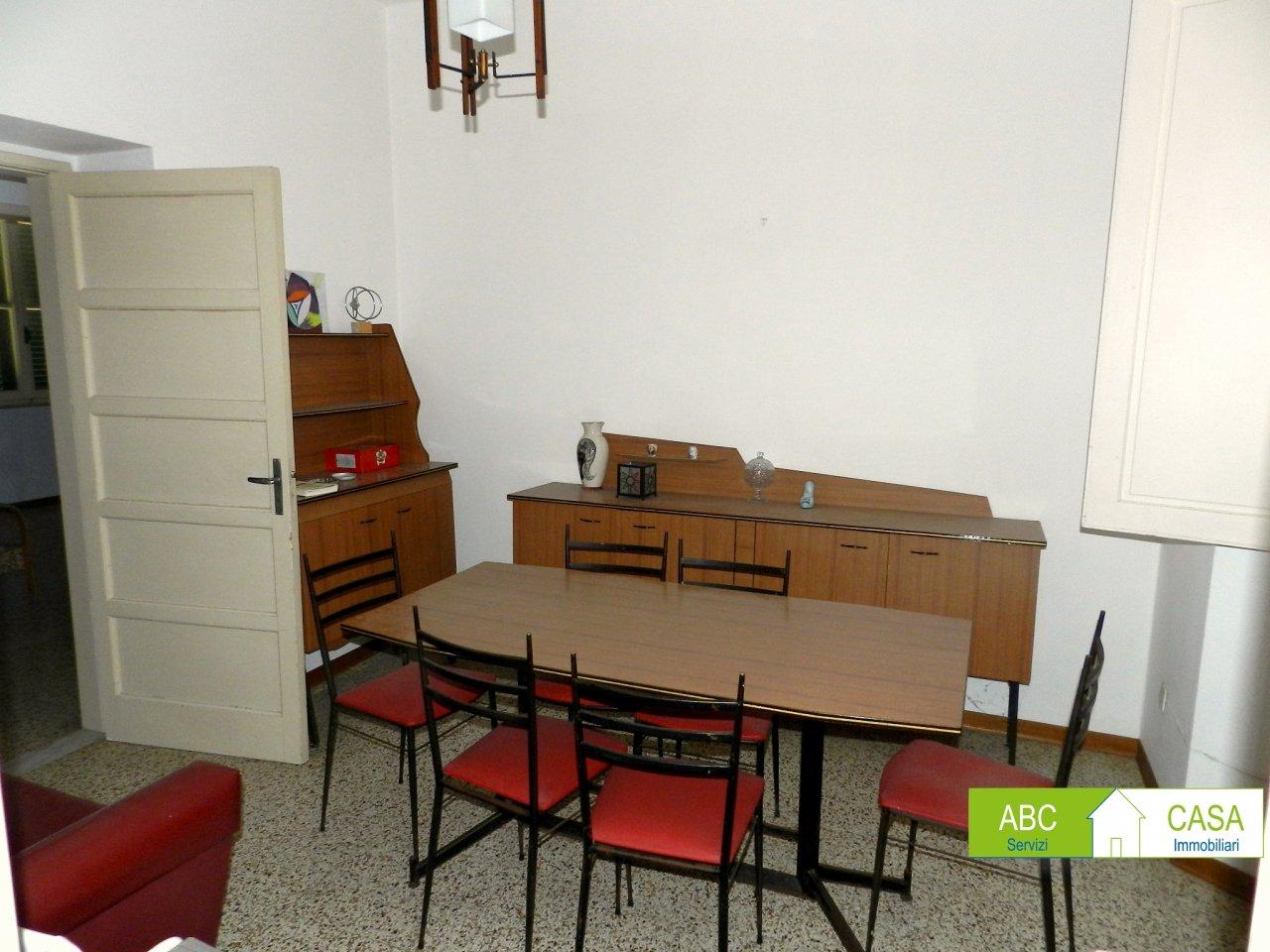esterno-APPARTAMENTO-in-vendita-Rosignano Marittimo-R1013