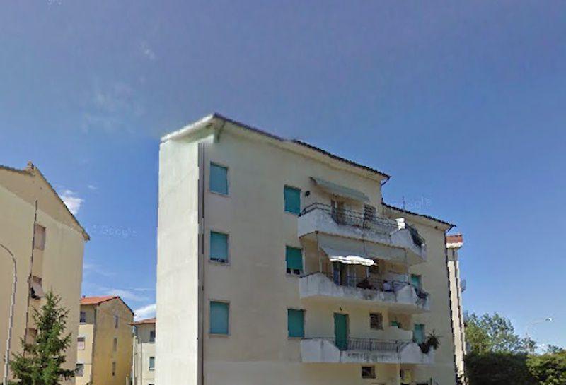 esterno-APPARTAMENTO-in-vendita-Rosignano Solvay-R0532