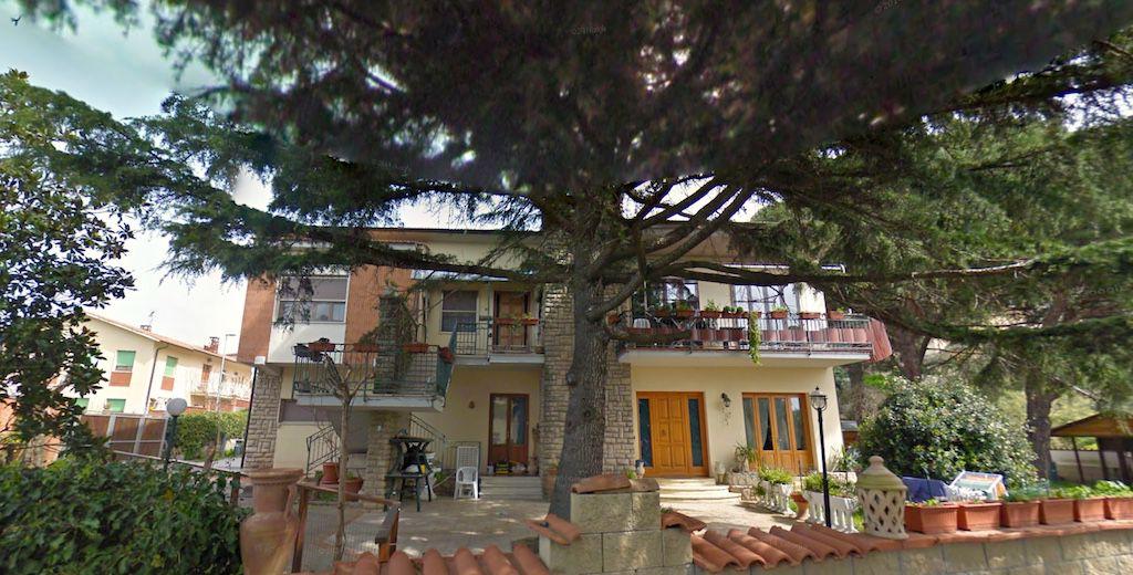esterno-BIFAMILIARE-in-vendita-Rosignano Marittimo-R0586
