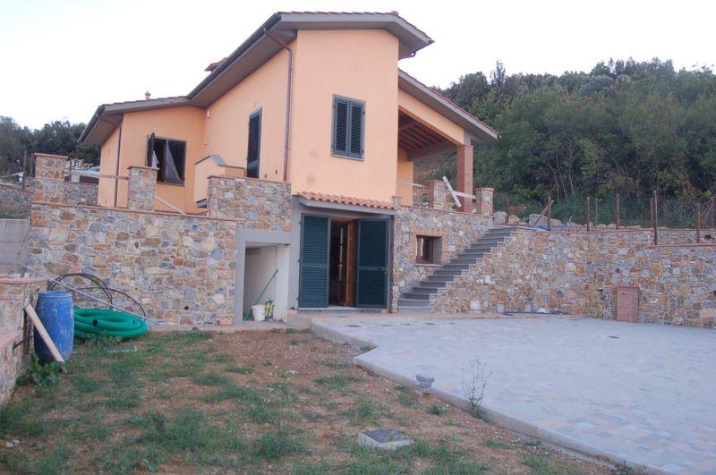 CASA INDIPENDENTE-in-vendita-Nibbiaia-R0243