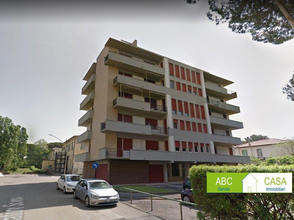 APPARTAMENTO-in-vendita-Rosignano Solvay-R1290