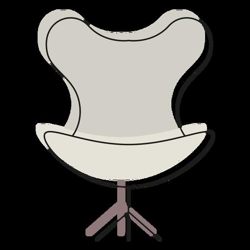 servizio interior design